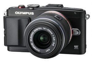 jak robić zdjęcia psa aparat