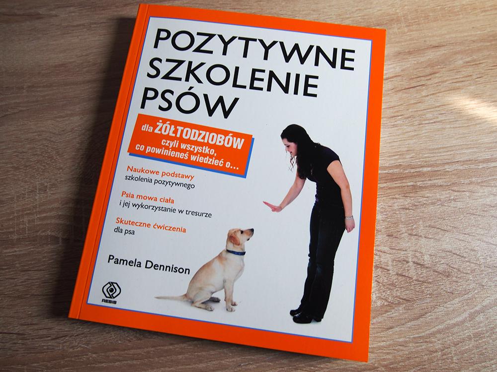 pozytywne szkolenie psów 5