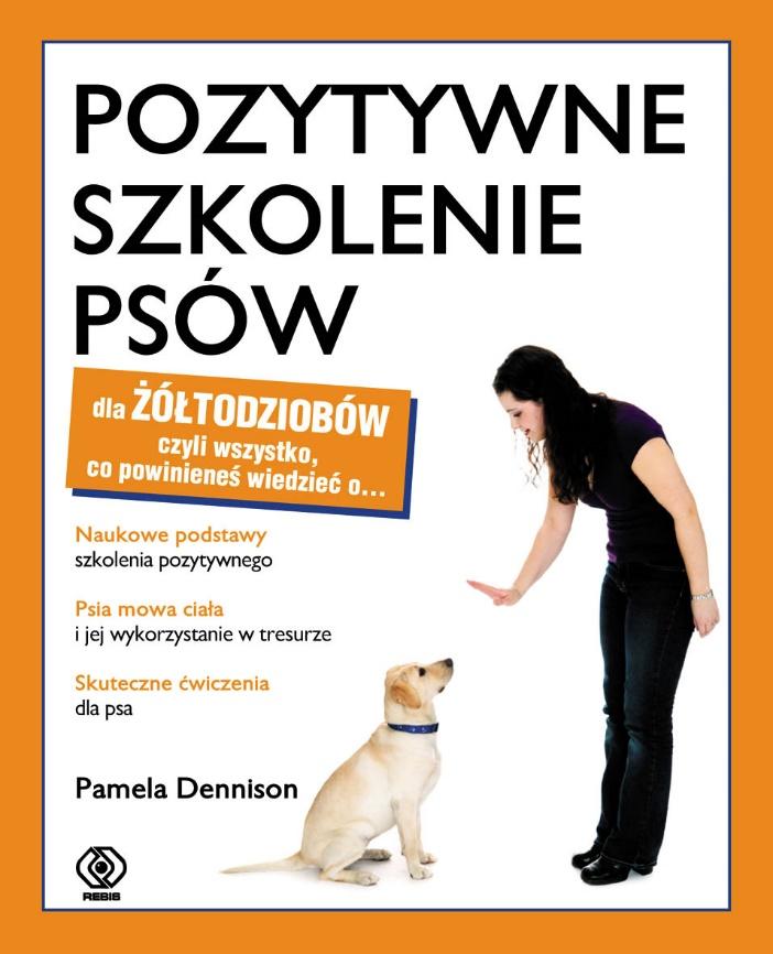 szkolenie psów dla żółtodziobów