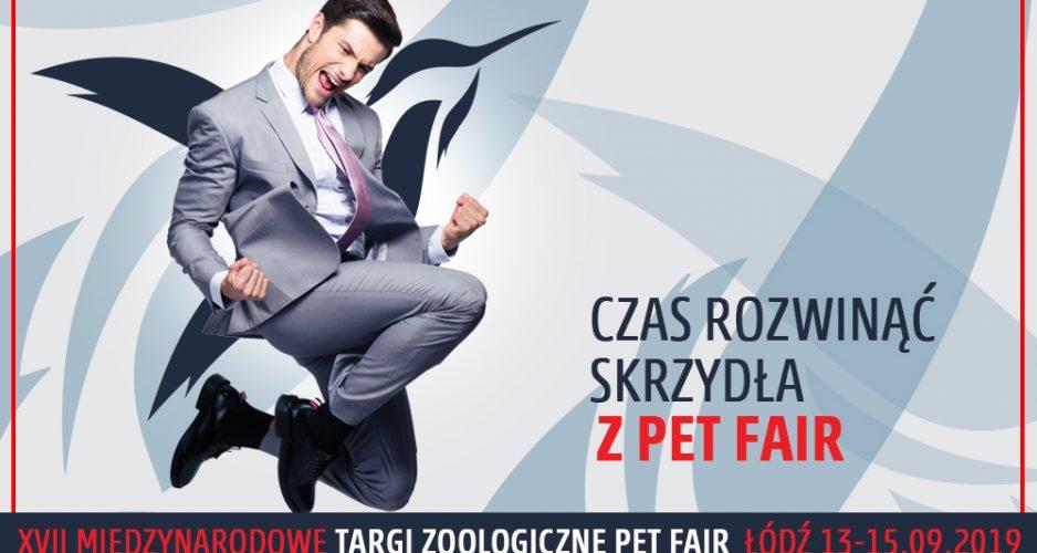 pet fair