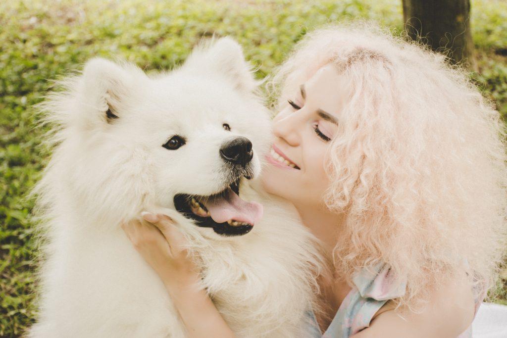 chcę mieć psa czy to dobry pomysł